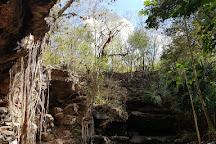 Cenote X Batun, Merida, Mexico