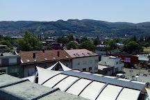 Boska, Banja Luka, Bosnia and Herzegovina