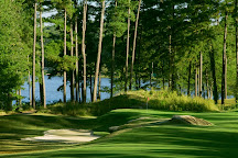 Cobblestone Golf Course, Acworth, United States