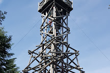 Observatoire de Merelle, Gerardmer, France