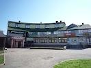 Светлана, торговый центр