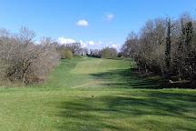 Birr Golf Club, Birr, Ireland