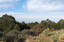 William Ricketts Sanctuary, Mount Dandenong, Australia