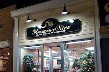Amazing Olive, Patchogue, United States