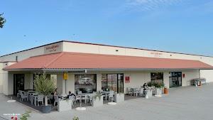 Vinhoteca Centro