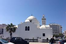 Kasbah of Algiers, Algiers, Algeria