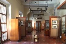 Museum of the City, Veracruz, Mexico