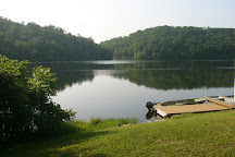 Holliday Lake State Park, Appomattox, United States