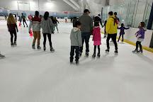 Pasadena Ice Skating Center, Pasadena, United States