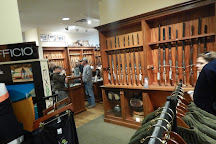The American Museum of Fly Fishing, Manchester, United States