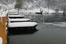 Mrežnica, Duga Resa, Croatia