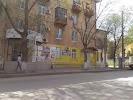 Волгоградская ассоциация кредитных потребительских кооперативов, проспект Металлургов на фото Волгограда