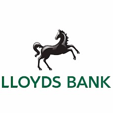 Lloyds Bank Commercial Banking new-york-city USA