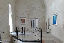 Castello di Carlo V, Monopoli, Italy