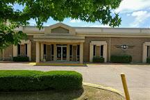 Cavanaugh Flight Museum, Addison, United States