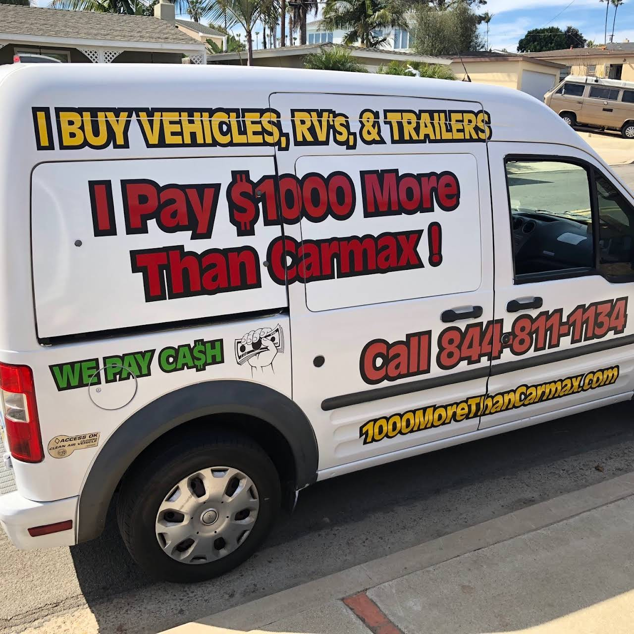 cash for cars boats car dealer in pompano beach cash for cars boats car dealer in
