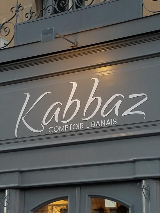 Kabbaz