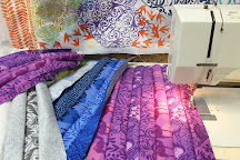 Sew Bright Alpine Quilting, Bright, Australia