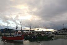 Escapade Cobh, Cobh, Ireland