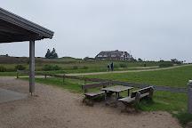 Morsum-Kliff, Morsum, Germany