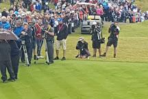 Portstewart Golf Club, Portstewart, United Kingdom