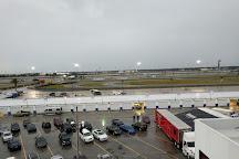 Daytona 500, Daytona Beach, United States