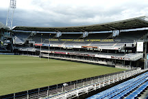ASM EXPERIENCE - L'immersion Rugby, Clermont-Ferrand, France