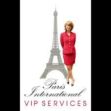 Paris International – VIP Services paris France
