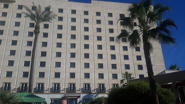 POM - Fantasy Springs Resort & Casino