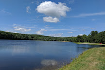 Bowman Lake State Park, Oxford, United States