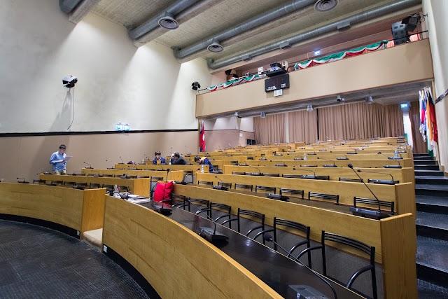 Centro di Cultura Scientifica Ettore Majorana