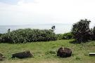 Cape Hirakubozaki