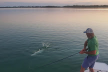 Flying Fish Charters, Key West, United States