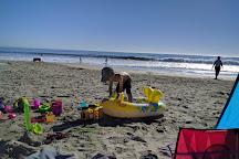 Miramar Beach, Half Moon Bay, United States