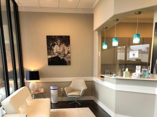 Dentist Houston TX
