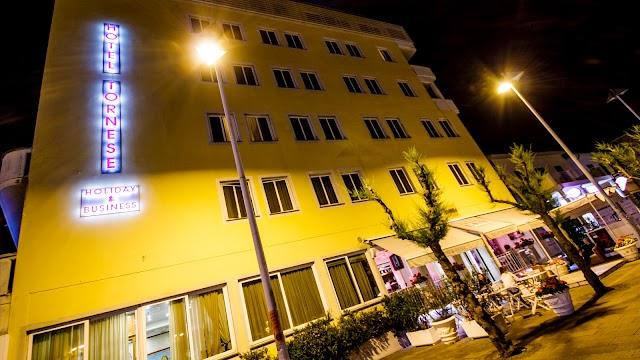 Hotel Tornese