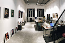 Flymindz Art Studio