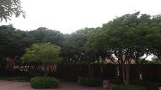Aga Khan University Hospital Laboratory Specimen Collection Unit