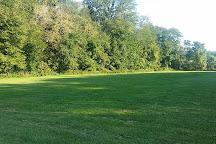 Morsches Park, Columbia City, United States