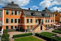 Blekinge Museum, Karlskrona, Sweden