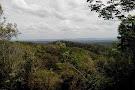 Ixpanpajul Nature Park