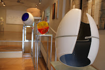 Paia Contemporary Gallery, Paia, United States