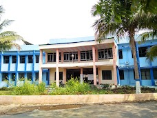 Durgapur Womens' College + ignou 2848