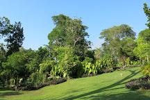 Jardin Botanico de Cartagena Guillermo Pineres, Turbaco, Colombia