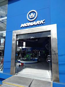Monark Arequipa 2