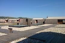 Thalasso Spa Lepa Vida, Lucija, Slovenia