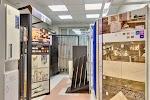 Стройторг, Магазин Кафеля и Сантехники, Богатырский проспект на фото Санкт-Петербурга