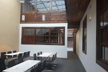 Fundacion Cristino de Vera - Espacio Cultural CajaCanarias, San Cristobal de La Laguna, Spain