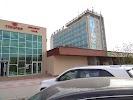 Гостиница Ақтау на фото Актау