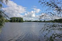 Natur- und Erlebnispark Bremervoerde, Bremervorde, Germany